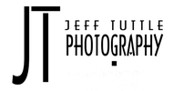 Jeff Tuttle Photography